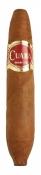 Zigarre Cuaba Divinos