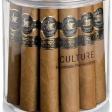 Zigarre Culture Dominican Edición Limitada