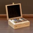 Victor Sinclair Gordito Zigarren - Sampler 10 x Gordo