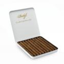 10 Stk. Davidoff Club Cigarillos