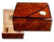 Modern Art Humidor Klavierlack