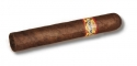 Zigarre Alec Bradley Easy Five Robusto