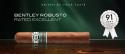Bentley Zigarre Nicaragua Robusto