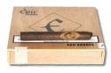 Zigarre Epic San Andres Gran Ola
