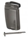 Pfeifen - Feuerzeug 11 Pfeifenbesteck gun