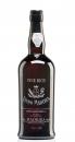 Fine Rich Madeira Vinos Justino Henriques
