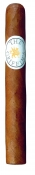Zigarre Griffin Classic No. 500 (Corona)