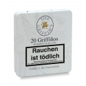 20er Pack Zigarillo Griffin Classic Grifinos (Zigarillo)