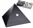 Cigar Oasis Ultra 2.0 Adorini Humidor Pyramid - Deluxe