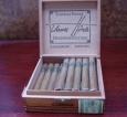 Zigarre Thomas Hinds Honduras Corona