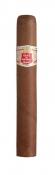 Hoyo de Monterrey Zigarre du Député