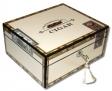 Angelo Humidor High Closs Cigarbox V-460