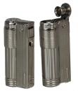 Ausstellungsstück IMCO Feuerzeug Super-Triplex 6700P
