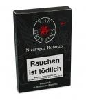 Zigarre Griffin Nicaragua Robusto