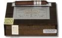 Zigarre Kristoff Classic Robusto