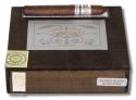 Zigarre Kristoff Classic Matador