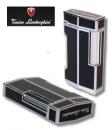 Tonino Lamborghini Feuerzeug Mito Black