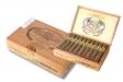 Puros Indios Zigarre Maxima Reserva Robusto No.50