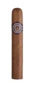 10er Zigarrenkiste Montecristo Zigarre No. 5 Boxing Date: März 2013