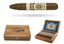 Zigarre Alec Bradley Mundial Punta Lanza No. 5 Robusto