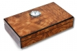 Pocket Humidor Walnut