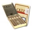 Zigarre Oliva O-Serie Small Cigars