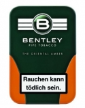 Bentley Pfeifentaback The Oriental Amber 100g