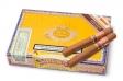 Partag�s Zigarren Corona Gorda A�ejados