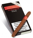 5er Pack Zigarren Partagas Series Puritos