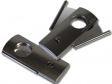 Porsche Design Zigarrencutter gun