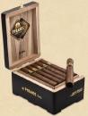 Zigarre Pyranos Toro