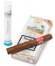 Quintero Zigarre Tubulares Cuba