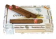 Quintero Zigarre Nacionales Cuba