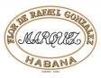 Zigarre Flor de Rafael Gonzalez Panetelas Extra