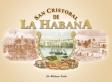 Zigarre San Cristobal de la Habana El Principe Kuba