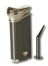 Pfeifenfeuerzeug Sarome PSP3-12