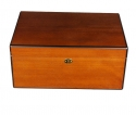 Savoy by Ashton Humidor Pearwood Large