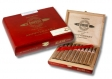 Zigarre Aliados 83rd Anniversary Magico