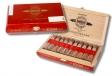Zigarre Aliados 83rd Anniversary Short