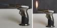 Premium Outdoor Big-Torch-Feuerzeug Edelstahl