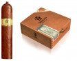 Trinidad Zigarre Kuba Vigia
