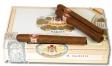 Zigarre H. Upmann Zigarre Majestic