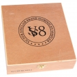 16er Churchill Geschenkpackung Victor Sinclair 8 Brand