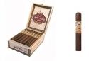 Zigarre Alec Bradley NICA PURO Robusto