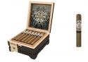 Zigarre Alec Bradley Sanctum Robusto