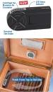 Austellungsstück Xikar HumiFan Humidor Ventilator