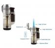 Xikar Tech Feuerzeug Jetflamme kristall
