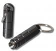 Xikar Zigarrenbohrer Punch Twist 11mm gun