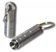 Xikar Zigarrenbohrer Punch Twist 11mm silber