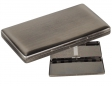 Zigarettenetui - Zigarilloetui 120mm mit Federscharnier